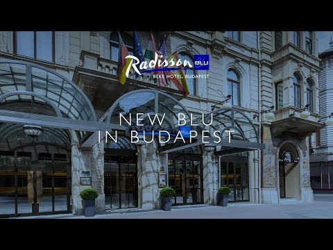 Budapest hotels and apartments
