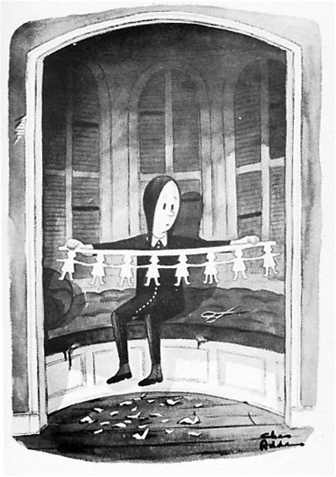 138 best Addams Family images on Pinterest   Adams family