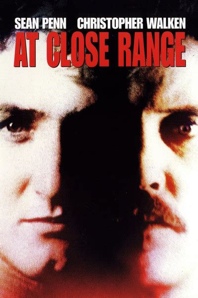 At Close Range Movie Review & Film Summary (1986)   Roger